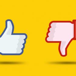 Omgaan met vervelende Facebook fans, dé 7 manieren