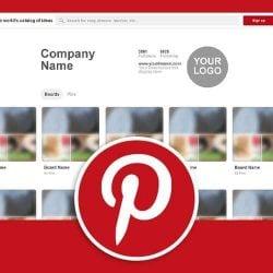 Pinterest geeft tips over hoe je contact kunt leggen met potentiële kopers