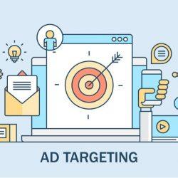 Facebook verwijdert meer dan 1.000 opties voor advertentie targeting